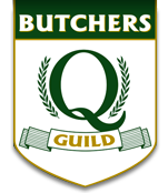 butchers-qguild.png